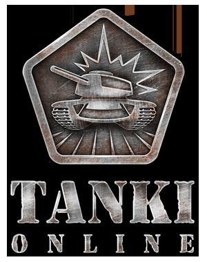 Tanki_online