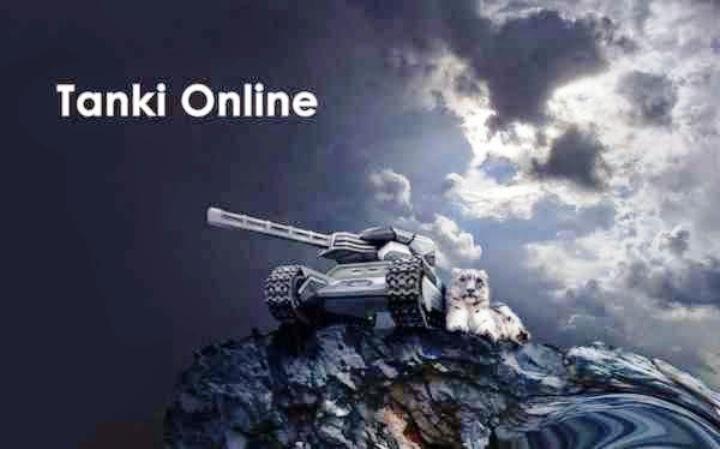 Если взломали аккаунт в игре Танки онлайн